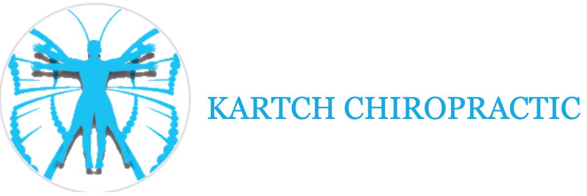 Kartch Chiropractic Oakland